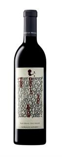 Gorman Winery The Devil You Know 2012 750ml